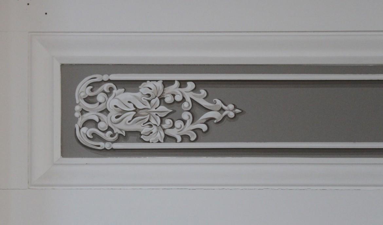 Datz-wip-arabesque-detail