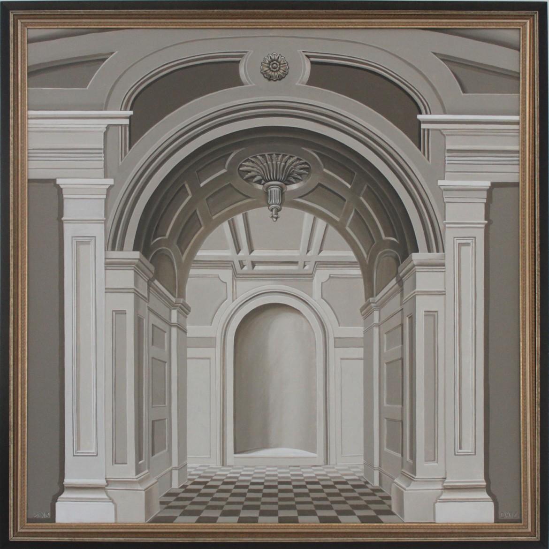 Magot-Datz-paint-rendering