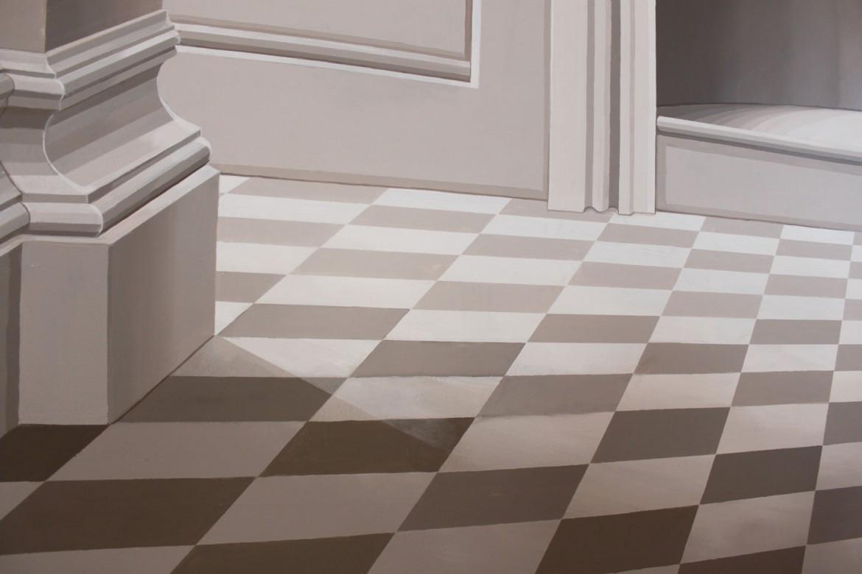 Margot-Datz-detail-floor-corners