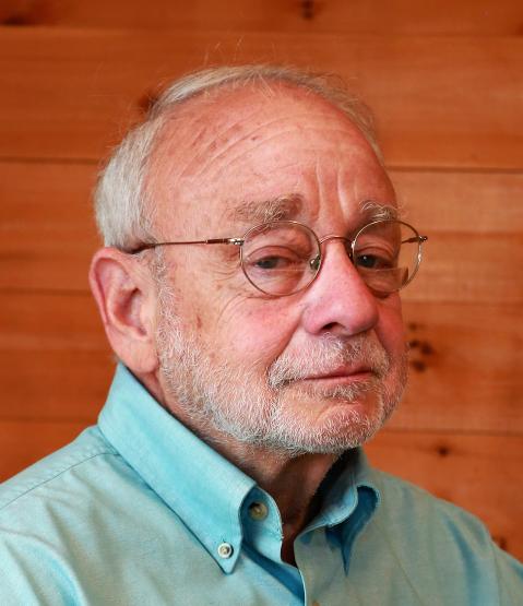 Peter Oberfest