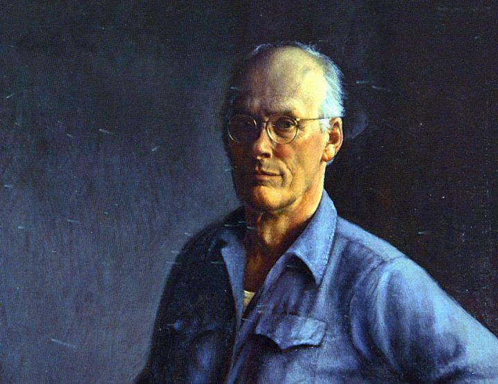 The Stan Murphy Retrospective