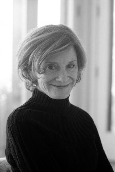 Elizabeth Hawes (Betsy Weinstock)