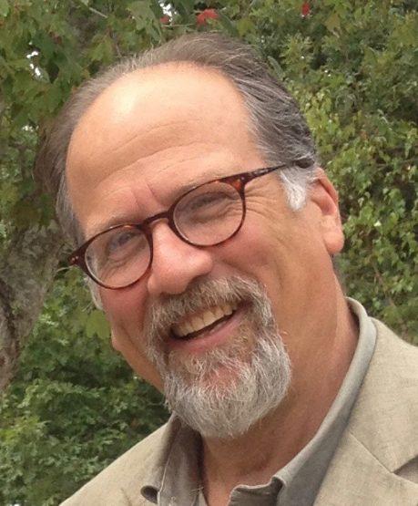 Paul Karasik