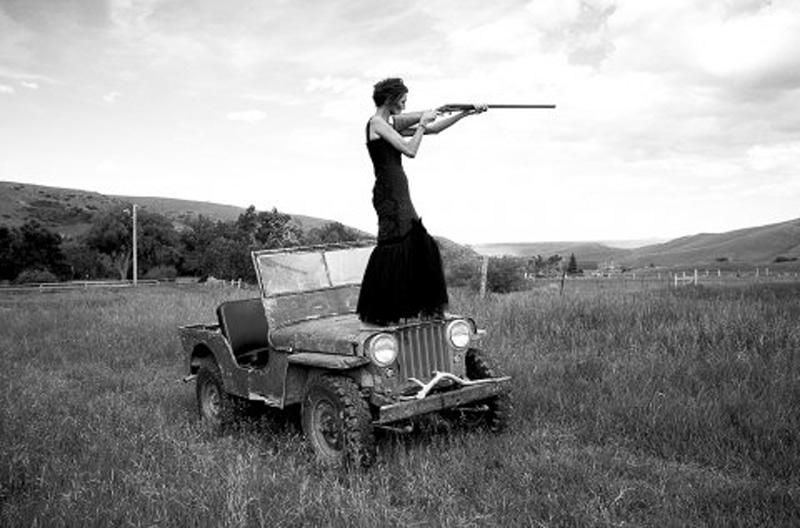Alison Shaw's Photography Mentorship - Martha's Vineyard ...
