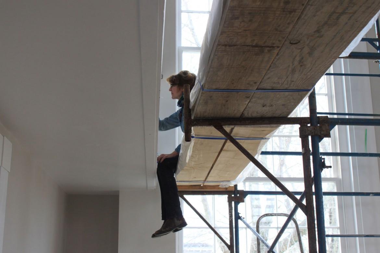 Margot-Datz-painting-from-below